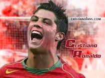 Cristiano-Ronaldo-Hot-Wallpapers-36