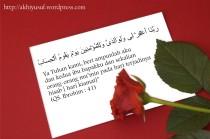 doa-ibu-71
